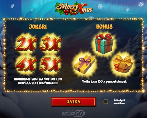 Merry_Xmas_kolikkopeli