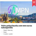 Paf_pokerimatka_Prahaan_2.5.2019
