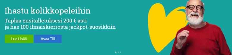 Suomiarvat_tervetuloetu_tammikuu_2019