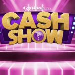 CasinoEuron CashShow