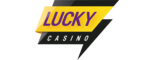 Lucky-casino-logo-big