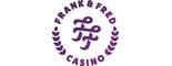 FrankFred Logo Big