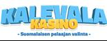 kalevala logo big