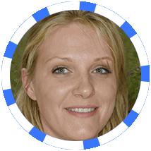 Niina Heikkinen
