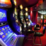 Loyda-sopivat-kasinopelit