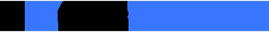 Parhaatnettikasinot.org logo