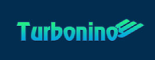 Turbonino logo big
