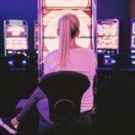 Miksi en voita kasinolla - 5 kolikkopeli myyttiä